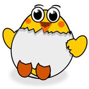 Třída Kuřátka